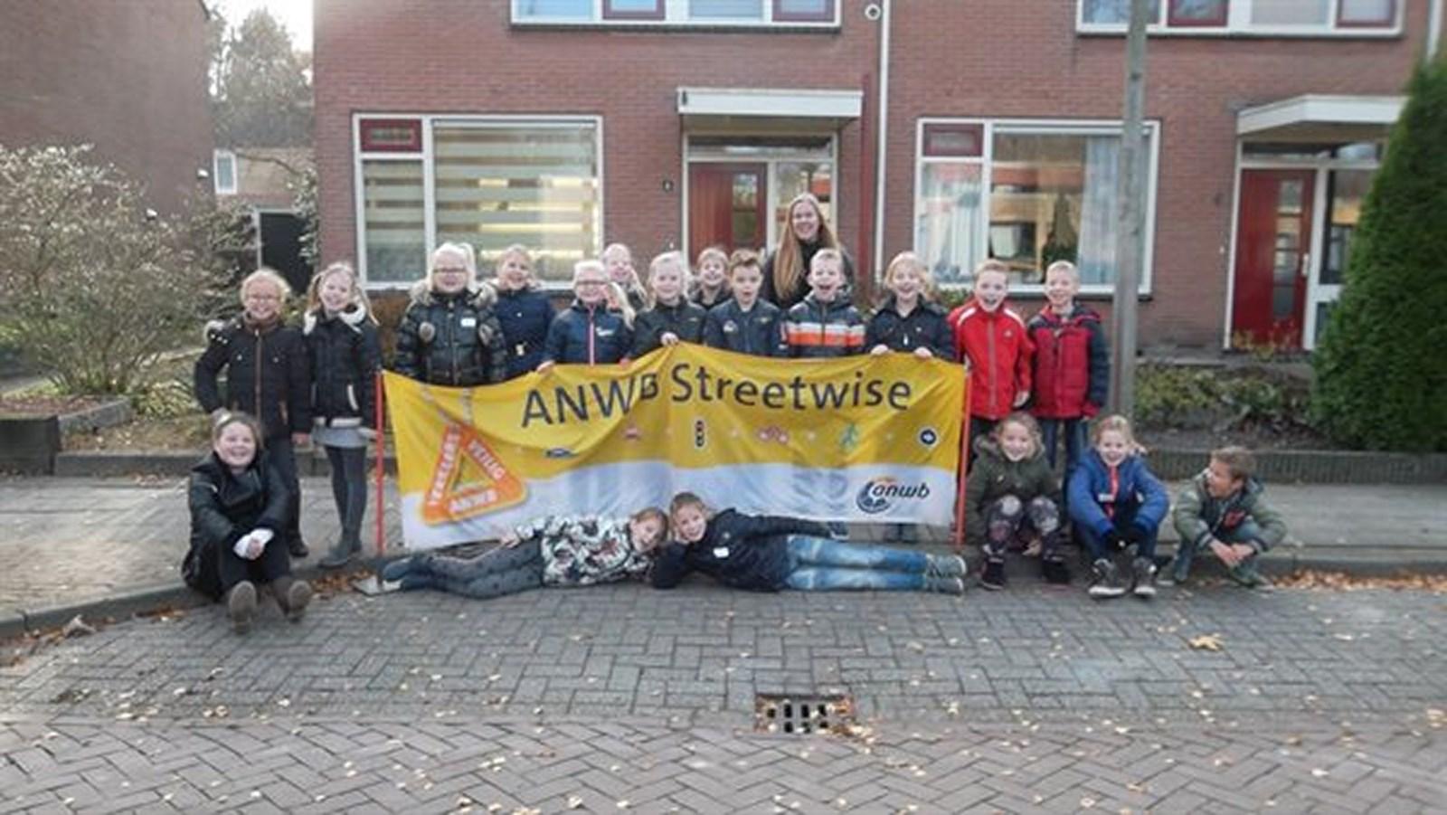 streetwise-groep-5-1600x1200